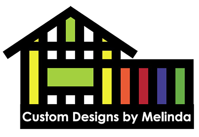 Custom Designs by Melinda